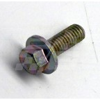 Image for Screw-Flanged head