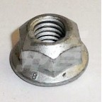 Image for NUT IN MANIFOLD MGF