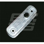 Image for ALLOY ROCKER COVER 1275 MIDG