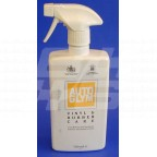Image for AUTOGLYM VINYL RUBBER CARE 500ML
