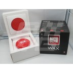 Image for Autoglym high definition wax kit