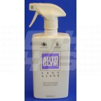Image for AUTOGLYM FAST GLASS 500ML