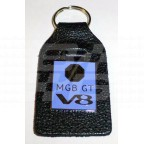 Image for KEY FOB MGB GT V8