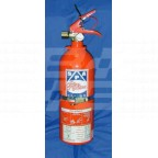 Image for 1.75 LTR FIRE EXTINGUISHER HAND