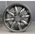 Image for 14 INCH x 5.5 ALLOY WHEEL MGB