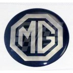 Image for MG MOTIF FOR CENTRE CAP