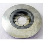 Image for BRAKE DISC MGB