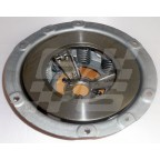 Image for CLUTCH COVER MIDGET - NLA