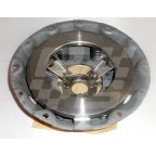Image for CLUTCH COVER 1098 & T TYPE