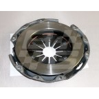Image for CLUTCH COVER MIDGET 1500