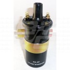 Image for IGNITION COIL 12V