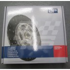 Image for CLUTCH PLATE MGB