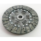 Image for CLUTCH PLATE MGB V8