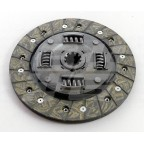 Image for CLUTCH PLATE MIDGET 1275