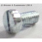 Image for POINTS SCREW 45D DISTRIBUTOR