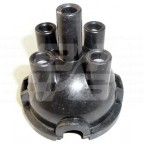 Image for DISTRIBUTOR CAP 25D TOP ENTRY