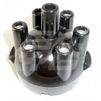 Image for DISTRIBUTOR CAP MGC