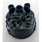 Image for DISTRIBUTOR CAP - 45D
