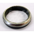Image for EXHAUST RING SEAL MGB V8 MID
