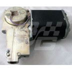 Image for WIPER MOTOR RECON MGB MK1 *40*