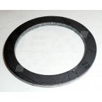 Image for EXHAUST GASKET TB  TC