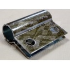 Image for EXHAUST BUSH CLIP MGB MGA