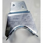 Image for EXHAUST BRACKET MGB
