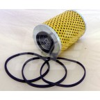 Image for OIL FILTER MGB MGA TD TF