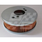 Image for AIR FILTER MIDGET 1500 HS4