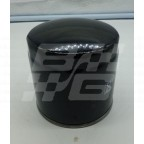 Image for Oil filter