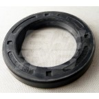 Image for BEARING HUB OUTER MGB/C