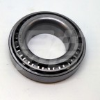 Image for BEARING HUB INNER MGB/C