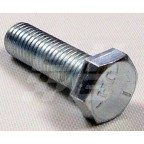 Image for SET SCREW 5/16 INCH UNF X 1.0 INCH
