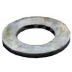 Image for PLAIN WASHER 1/2 INCH