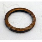 Image for COPPER WASHER 1/2 INCH