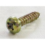 Image for SELF TAP SCREW 10 X 3/4 INCH