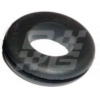 Image for CABLE GROMMET 7/8 x 1/4 x 1/16