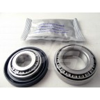 Image for MGB/C FRONT WHEEL BEARING KIT