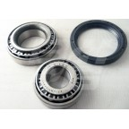 Image for MGB/C FRT WHEEL BEARING KIT OE