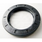Image for OIL SEAL REAR HUB MGB TD TF