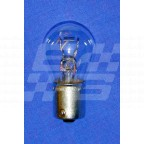 Image for BULB FLASHER 21W 12V