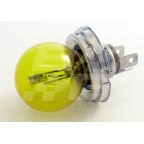 Image for CONTINENTAL YELLOW 45/40 BULB
