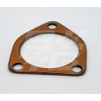 Image for Exhaust gasket
