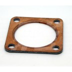 Image for Inlet gasket