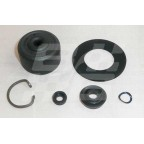 Image for Repair kit for master cylinder GMC901039