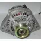 Image for ALTERNATOR MGF         *SUR45*