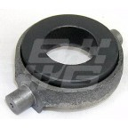 Image for CLUTCH BEARING MGA T TYPE