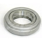 Image for CLUTCH BEARING MIDGET 1500