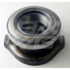 Image for CLUTCH RELEASE BEARING BV8