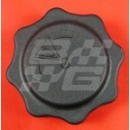 Image for EXPANSION Tank Cap MG/Rover